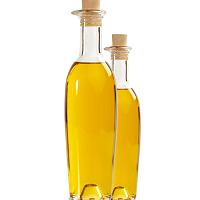 Cold Pressed Gingelly/sesame Oil, 1L