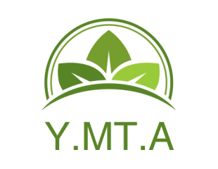 Online Grocery Shopping in Coimbatore, Tamil Nadu, India | Online Supermarket | YMTA Stores.
